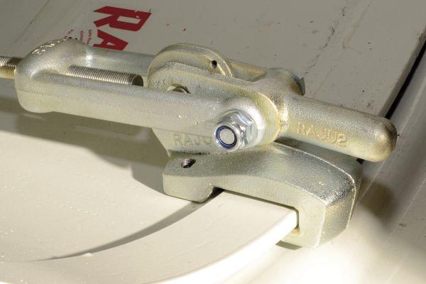 raju-007580DD66B-4D3E-EF5E-8487-578E4FBCF118.jpg